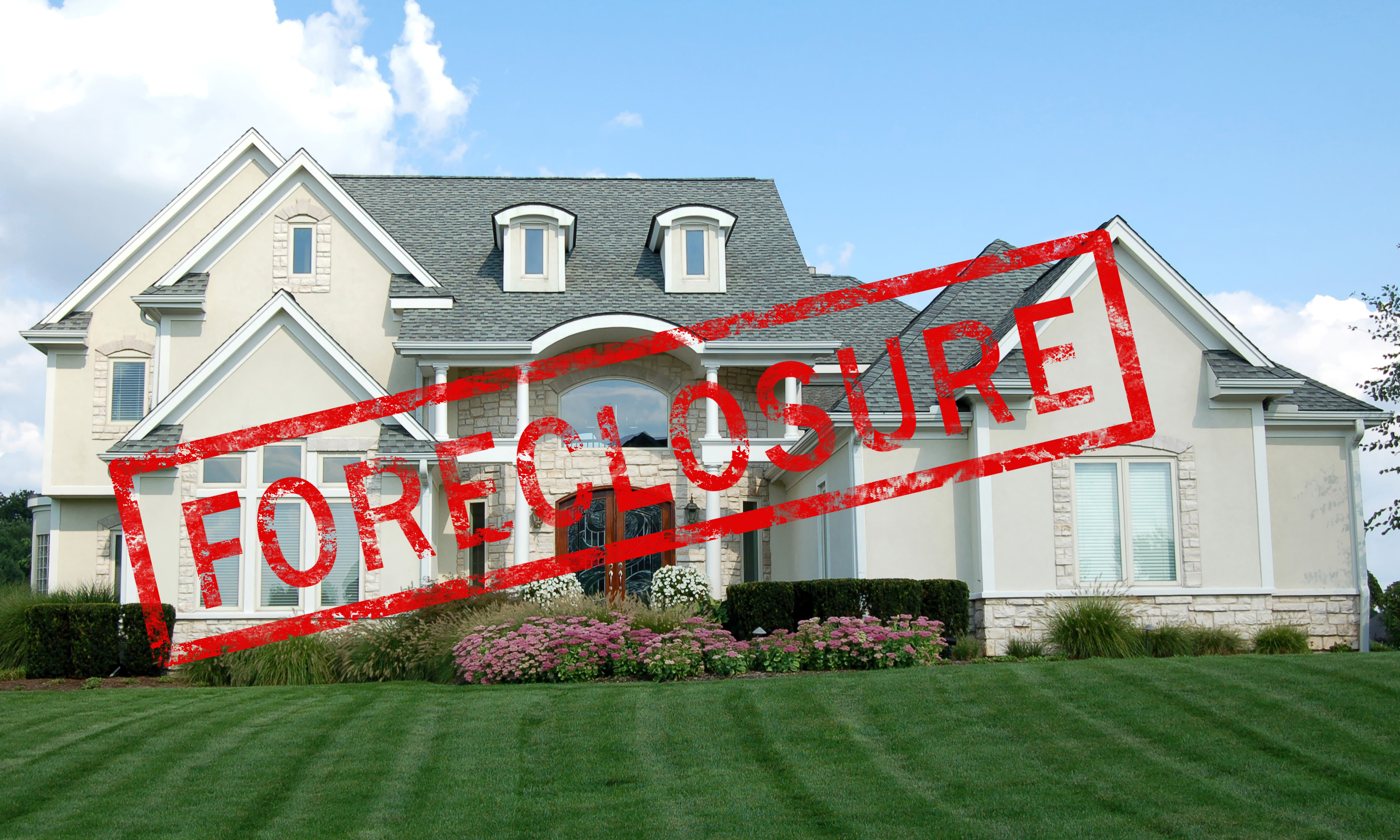 Call Ascension Appraisal to discuss appraisals on Worcester foreclosures